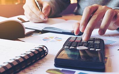 finanzielle grundbildung